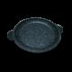 Крышка-сковорода Ø 24 см