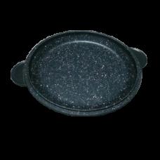Крышка-сковорода Ø 26 см