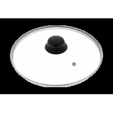 Крышка стеклянная Ø 16 см