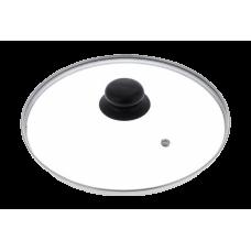 Крышка стеклянная Ø 18 см