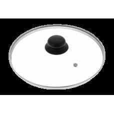 Крышка стеклянная Ø 20 см